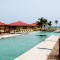liberia hotels RLJ Kendeja Resort & Villas