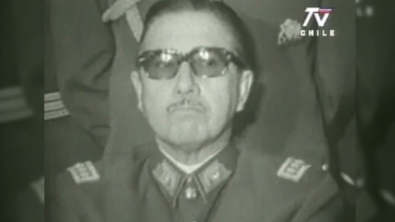 anderson.chile.coup.anniversary_00001104.jpg