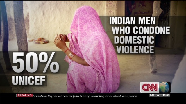 Imagine a World India rape Amanpour_00004426.jpg