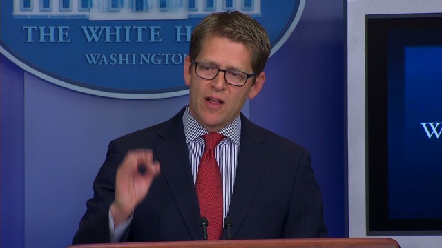 exp carney white house briefing crossfire_00002001.jpg