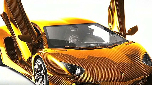 Exp Erin Sot Worlds Most Expensive Car Now Available_00000904