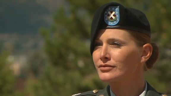 erin pkg rowlands military sexual assault_00003101.jpg