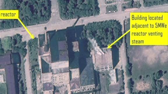pkg sidner north korea nuclear reactor_00000613.jpg