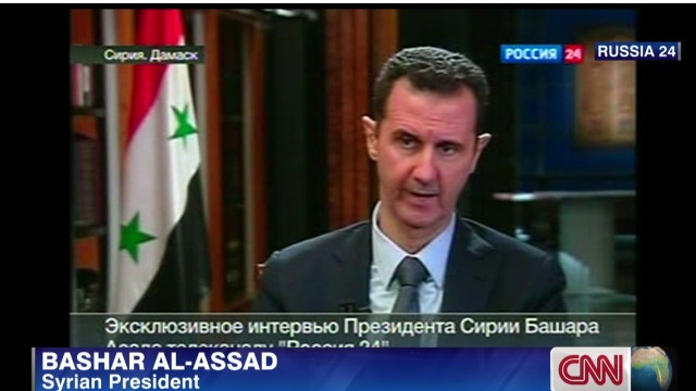 Assad Applauds Russian Diplomacy_00004119.jpg