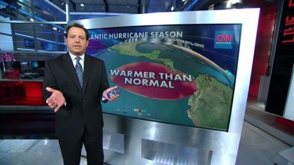 exp Slow Start to Atlantic Hurricane Season_00000527.jpg