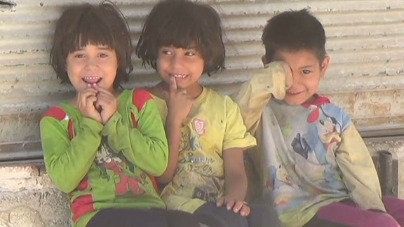 tsr dnt Arwa Damon children dying in Syria_00002402.jpg