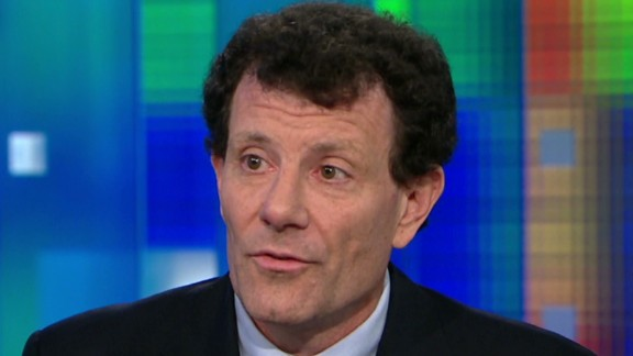pmt kristof putin op-ed and obama syria_00011826.jpg
