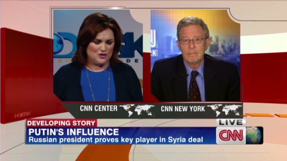 exp Perspective on Syria crisis_00002001.jpg
