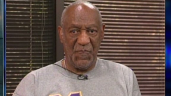 lemon intv bill cosby on birmingham anniversary_00003505.jpg