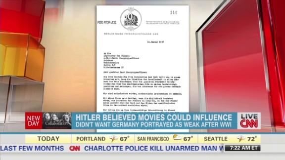 exp Nazi Hollywood_00020216.jpg
