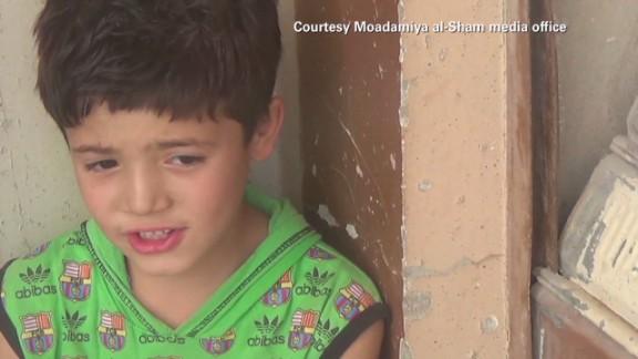 pkg damon Syria Malnutrition Update_00015801.jpg