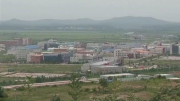 pkg hancocks kaesong reopens_00004524.jpg