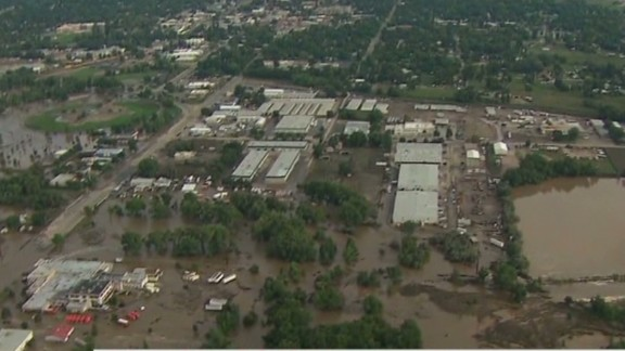 Colorado Flooding Howell Newday _00012526.jpg