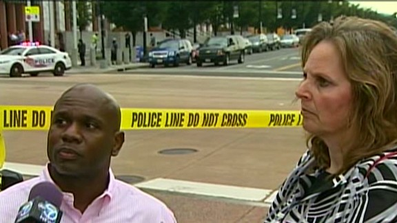 dc witnesses describe navy yard shooter_00010918.jpg