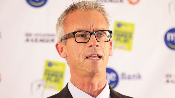 Australian Football Federation chief executive David Gallop promised to take strong action following the match-fixing arrests.