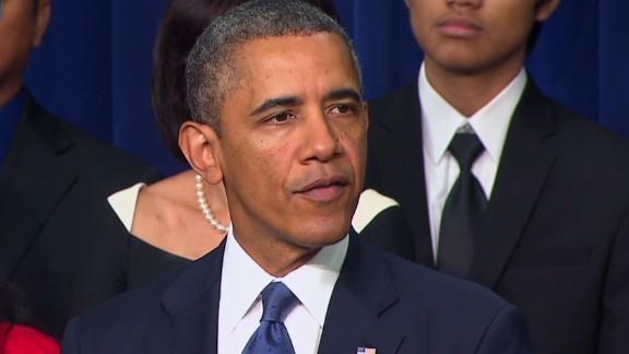 sot obama navy yard shooting remarks_00014122.jpg