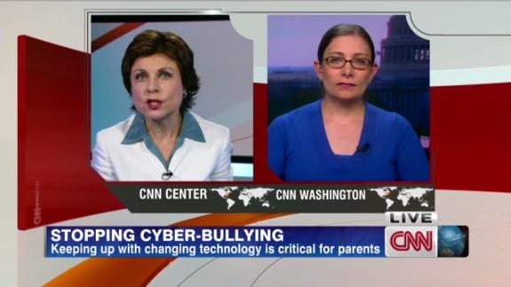 exp Preventing cyberbullying_00002001.jpg