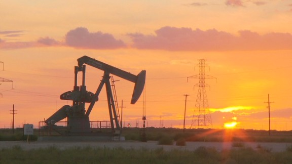 fracking us economy quest pkg_00040001.jpg