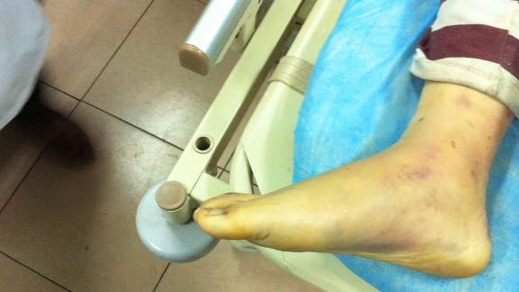 china torture discipline commission mckenzie pkg_00005430.jpg