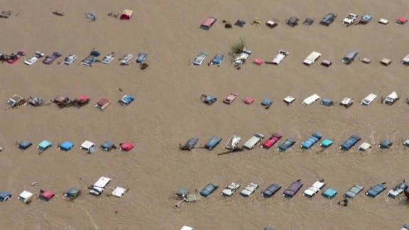 ac lah flooding_00002222.jpg
