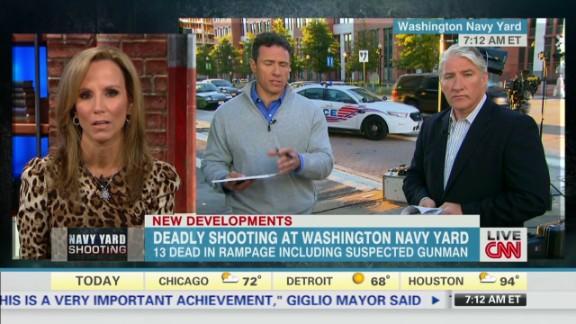 Navy Yard Shooting King Townsend Newday _00032217.jpg
