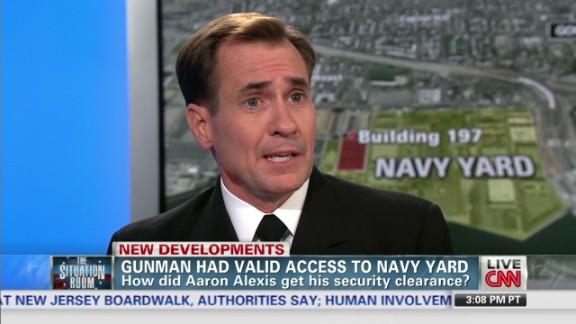 exp TSR Navy Spokesman John Kirby on Shooter_00002208.jpg