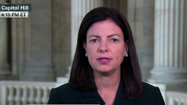 exp Lead intv Kelly Ayotte mental health government shutdown_00002001.jpg
