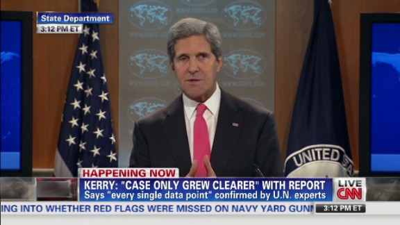 sot kerry un report on syria chemical weapons_00000426.jpg