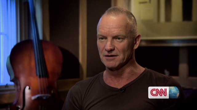 sting new album last ship anderson intv_00005827.jpg