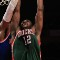 Luc Mbah a Moute milwaulkee bucks