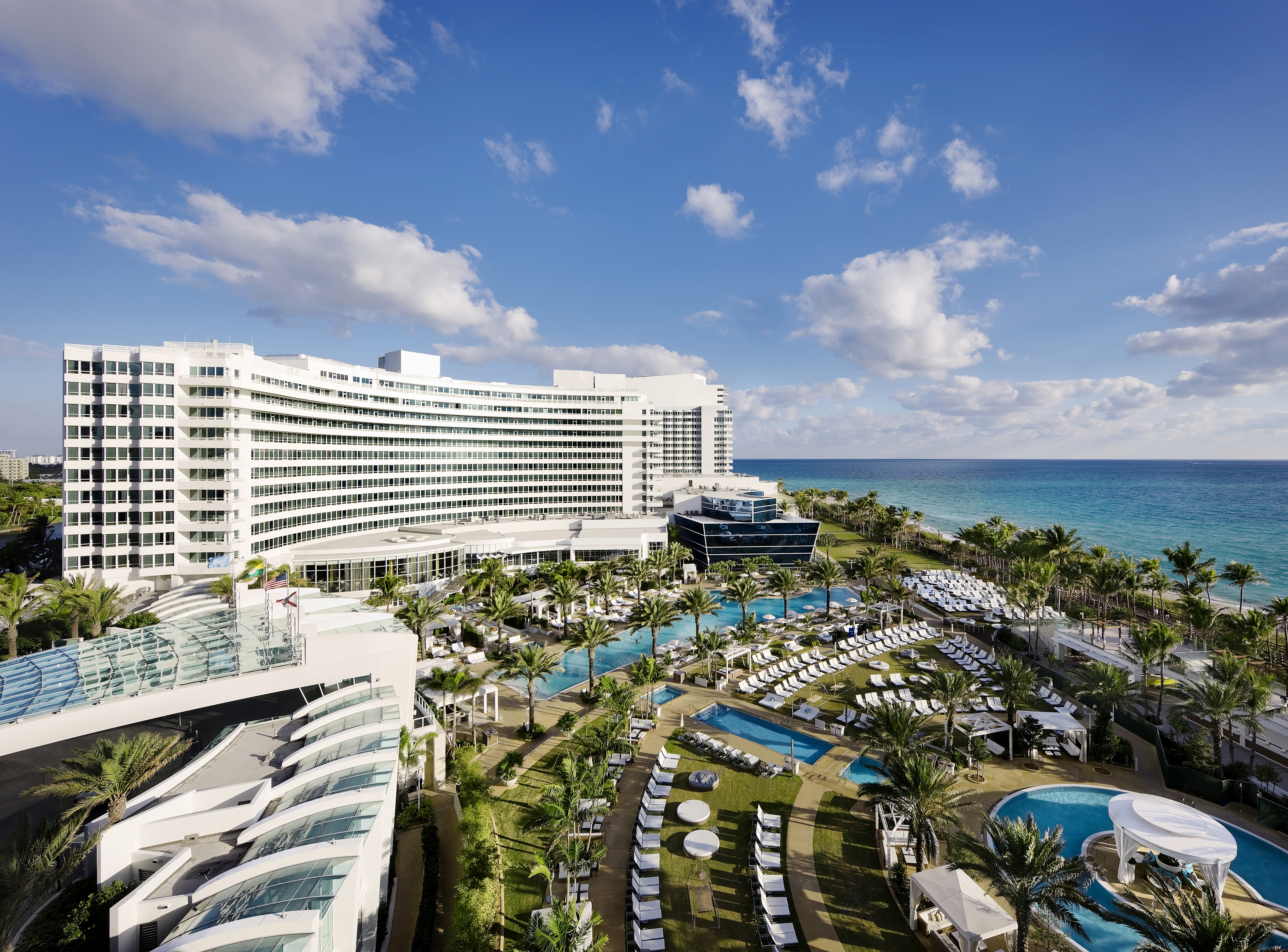 beach hotels to south miami free washington do wph things gardens blog park cheap picks in garden