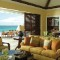 bond hotels - ocean_club_bahamas
