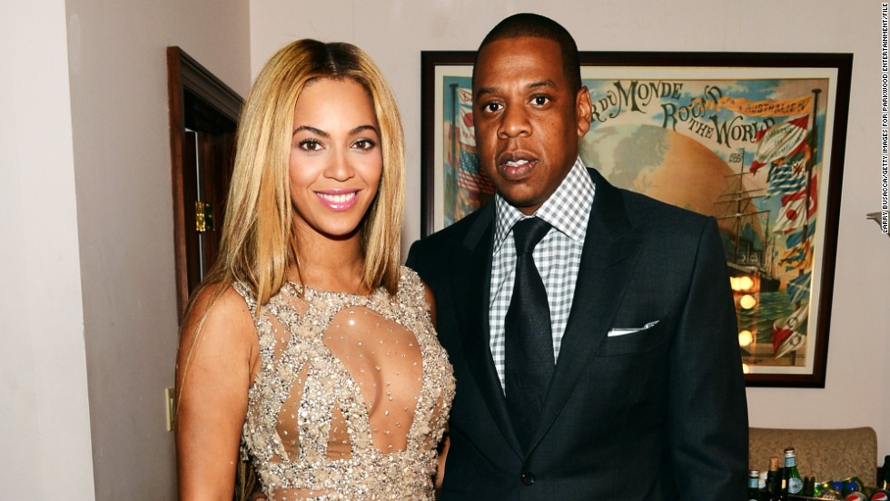 What do Beyonce, Jay-Z, Al Gore and Carrie Underwood all have in common (other than being famous and fabulously wealthy)? They all announced in 2013 that they were following a vegan diet -- at least part of the time. They're just some of the latest celebrities to adopt lifestyle habits that don't allow for the consumption or use of any animal products.