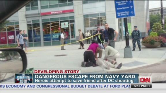 tsr dnt todd navy yard shooting escape_00020404.jpg