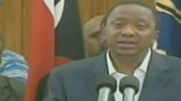 sot kenya president mall attack response_00002421.jpg