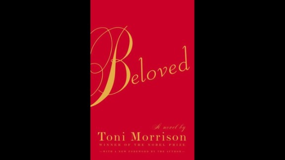 "Toni Morrison's Pulitzer Prize-winning novel ""Beloved"" has made frequent appearances on the ALA's most frequently challenged list. In 2012, parents in Salem, Michigan, asked that it be removed from an Advanced Placement English class on the grounds that it contained sexually explicit and violent content. District officials determined the novel was appropriate for the students' age and maturity level, according to the ALA."