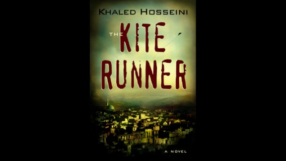 "Khaled Hosseini's award-winning novel ""The Kite Runner"" was challenged in 2012 as optional reading in 10th-grade honors classes in schools in Troy, Pennsylvania, because the novel depicts rape in graphic detail and uses vulgar language."