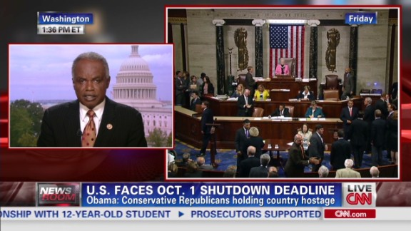 exp whitfield david scott shutdown_00020118.jpg
