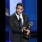 emmy winner cannavale