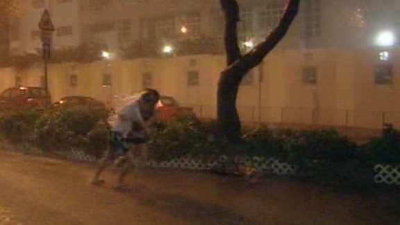 coren hk typhoon usagi_00011202.jpg