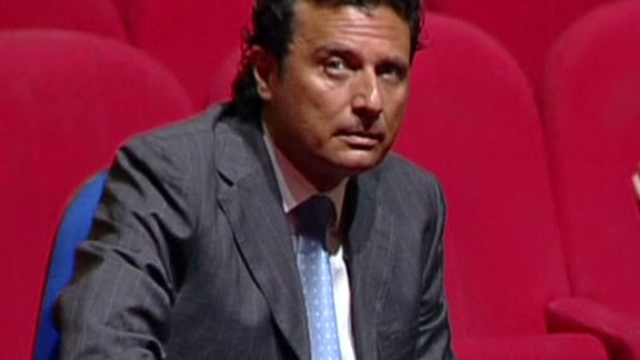 nadeau italy costa concordia trial_00021102.jpg