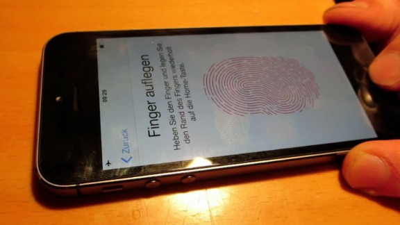 iphone fingerprint hack burke_00014908.jpg