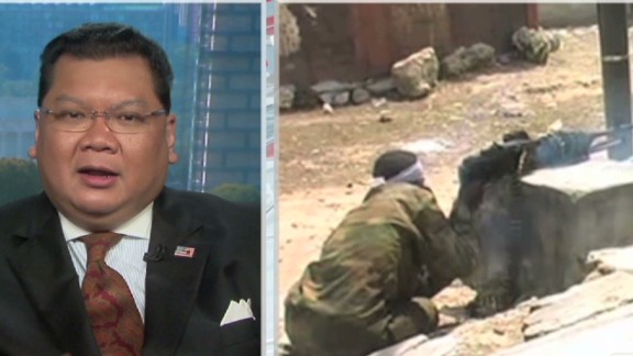 Peter Pham On Kenya attack Intv._00020506.jpg