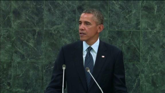 SOT Obama Iran_00000918.jpg