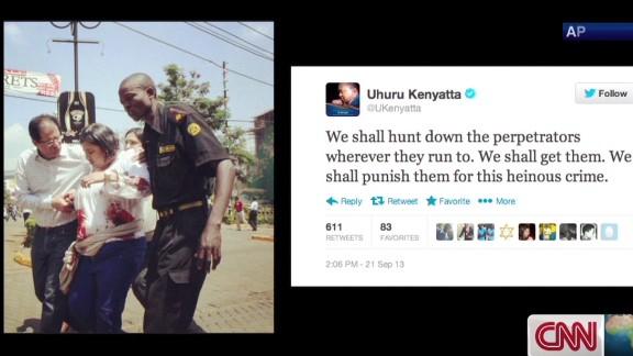 ctw.resilient.spirit.kenyan.people_00010502.jpg