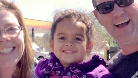 ac baby veronica returned to adoptive parents_00002428.jpg