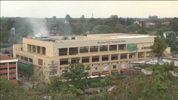 pkg damon kenya siege ends _00014127.jpg