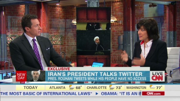 Iran relations Amanpour Newday _00013619.jpg