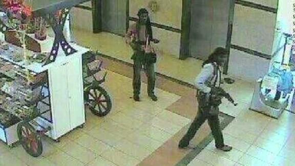 verjee.kenya.westgate.arrests_00032202.jpg