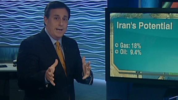 wbt.defterios.iran.oil_00013107.jpg